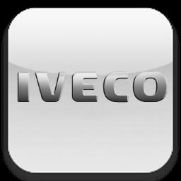 запчасти IVECO FIAT запчасти IVECO RUSSIA Iveco Daily Iveco EuroCargo Iveco Stralis Iveco Trakker Iveco astra