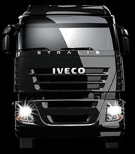 запчасти IVECO история IVECO FIAT запчасти IVECO RUSSIA Iveco Daily Iveco EuroCargo Iveco Stralis Iveco Trakker Iveco astra