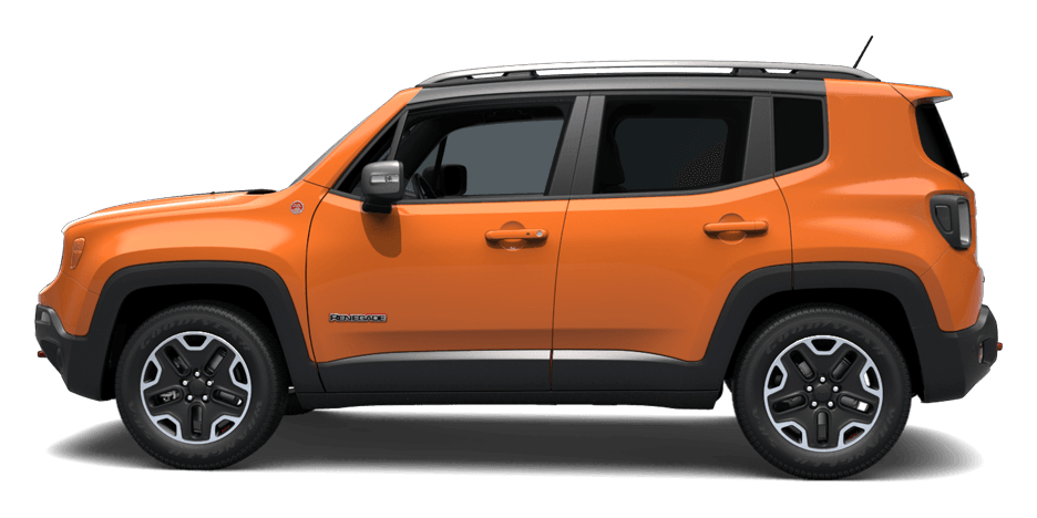 запчасти JEEP renegade FIAT запчасти Fiat Chrysler Automobiles