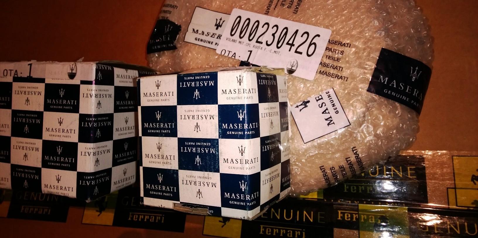 Запчасти Maserati запчасти Мазерати Maserati Quattroporte Maserati Ghibli III,Maserati GranTurismo Maserati GranCabrio Maserati 3200 GT Maserati 420/430 Maserati 4300 GT Coupe Maserati Biturbo Maserati Coupe Maserati Ghibli Maserati Gransport Maserati Spy