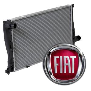 запчасти Fiat Professional, Fiat Ducato ,FIAT Ducato Merci , FIAT Ducato Persone , FIAT Ducato Trasformazione , FIAT Doblò Cargo/Combi , FIAT Scudo . FIAT Fiorino Furgone , FIAT Fiorino Combi , FIAT Punto Van , FIAT Panda Van , FIAT 500L , FIAT Fullback , Fiat Ducato Combi , Fiat Scudo, Fiat Doblo , Fiat Fiorino ,Fiat Qubo